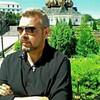 Сергей Мироненко, 53, г.Обливская