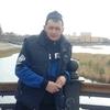 Роман, 33, г.Иркутск