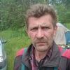 Александр, 48, г.Верхний Уфалей