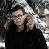 Паша, 19, г.Смоленск