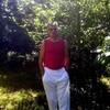 Манвел, 46, г.Адлер