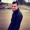 Sergey B-Yan, 21, г.Калуга