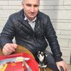 Влад, 41, г.Сочи
