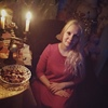 Ирина, 32, г.Архангельск