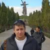 Сергей, 36, г.Сальск