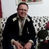 Дмитрий, 40, г.Анапа