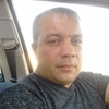 Игорь, 45, г.Железноводск(Ставропольский)
