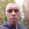 Илья, 26, г.Киров