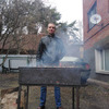 Сергей, 36, г.Калач