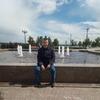 Александр, 39, г.Москва