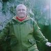 юрий, 50, г.Усть-Лабинск