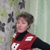 Валентина, 52, г.Сокол