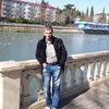 Олег, 51, г.Норильск