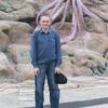 Олег Бондарев, 46, г.Фокино