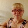 Маргарита, 54, г.Корткерос