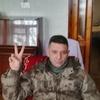Ерик, 41, г.Мирный (Саха)