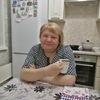Любаша, 30, г.Сысерть