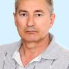 vladimir, 72, г.Обнинск