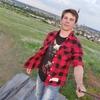 Егор, 21, г.Михайловка