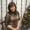 Лариса, 51, г.Ростов-на-Дону