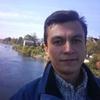 Эдуард Баширов, 47, г.Краснодар