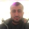 Аврам, 30, г.Нижневартовск
