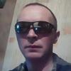 Николай, 38, г.Луза