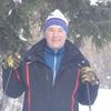 Николай Комаров, 52, г.Ишимбай