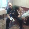 Дмитрий, 28, г.Комсомольск