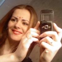 _I_Love_Men_, 33 года, Лев, Москва