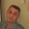 asga, 54, г.Орехово-Зуево