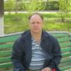 павел, 49, г.Похвистнево