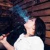 Elvira, 20, г.Брянск