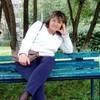 Анна Доброхотова, 39, г.Удомля