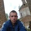 Илья, 23, г.Кинешма