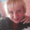 Ольга, 36, г.Невинномысск
