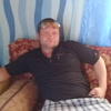 Виктор, 33, г.Усвяты