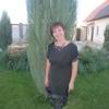 Елена, 37, г.Саратов