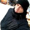 Zybkin, 33, г.Снежногорск