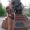 Сергей, 57, г.Йошкар-Ола