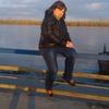 Виктория, 26, г.Барнаул