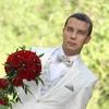 Dmitry, 31, г.Санкт-Петербург