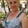 Наталья, 40, г.Кулунда