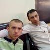 Дмитрий, 34, г.Лобня