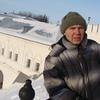 роман, 48, г.Губкинский (Тюменская обл.)