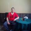 Алексей, 35, г.Шарыпово  (Красноярский край)