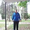 Геннадий, 33, г.Михайловск
