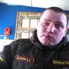 Сашка, 24, г.Анадырь (Чукотский АО)