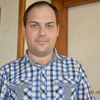 Денис Талалаев, 30, г.Обнинск