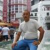 РАМЗАН, 39, г.Тула